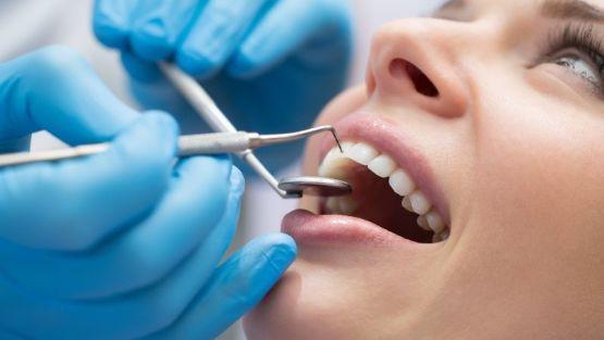 Терапевтическая стоматология Железнодорожный